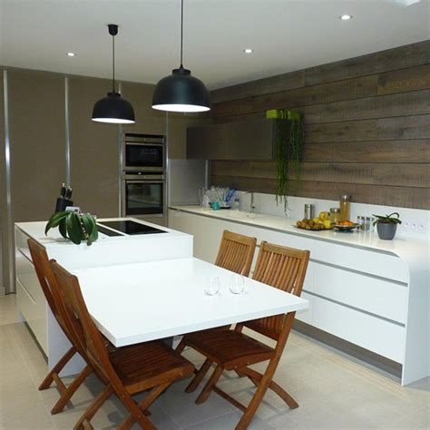 cuisine fabrication fran軋ise cr 233 ativ mobilier des cuisines haut de gamme made in