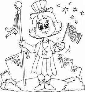patriotic coloring pages patriotic coloring page coloring