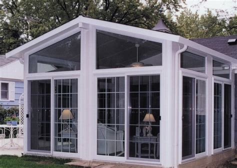 Sunroom Doors And Windows sunrooms gallery
