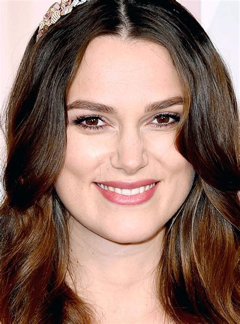 Eyeshadow Pixy No 5 keira knightley no makeup pictures to pin on pinsdaddy