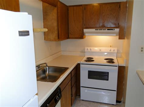 one bedroom apartment raleigh nc 1 bedroom apartments raleigh nc pool at camden manor park