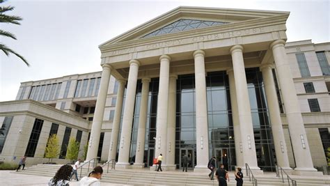 Duval County Court Search Jacksonville Acquitted Of Flea Market Murder