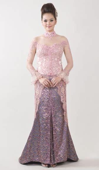Kebaya Bali Modifikasi Boutique Premium Kebaya Wedding Pesta 07 kebaya modern 14 koleksi baju kebaya modern