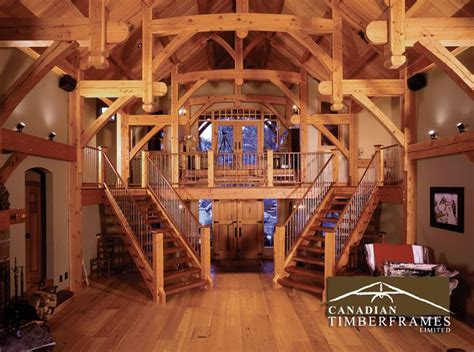timber frame architecture design timber frame ranch house 14 best images about timber frame architectural details on