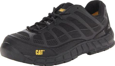 Caterpillar Low Safety Size 39 43 cat streamline black 41uootunrzl jpg