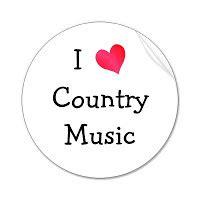 download mp3 gratis barat oldies lagu country barat terbaru