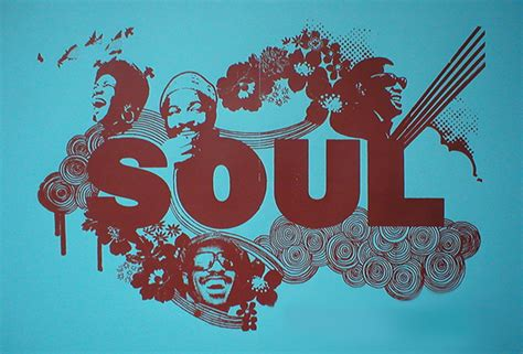 Search For A Soul characteristics of soul search engine at