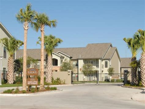 houses for rent in laredo tx apartments and houses for rent in laredo