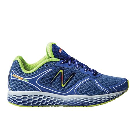 soled running shoes heavily cushioned thick soled running shoes are the