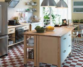 Ikea Small Kitchen Ideas Ikea Kitchen Designs Ideas 2011 Digsdigs