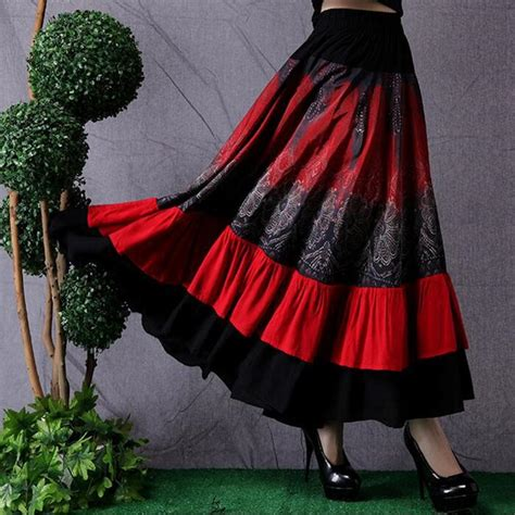 popular skirt pattern buy cheap skirt pattern lots from china skirt pattern