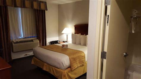 apartamentos en manhattan baratos alojamiento barato en nueva york los traveleros