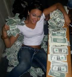 Draya michele net worth celebrity net worth