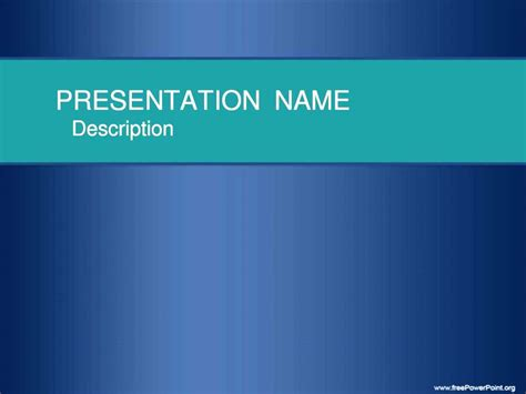 Animated Powerpoint 2010 Templates Free Download Images Template Design Ideas Animated Powerpoint 2010 Templates Free