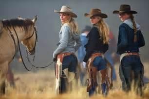 three texas cowgirls cowgirls pinterest cowgirl