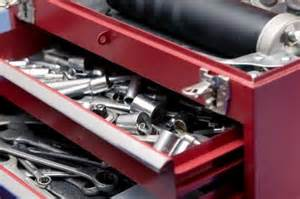 how to remove drawers from a craftsman tool chest ehow uk