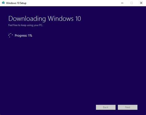 install windows 10 cost microsoft hopes this tool will finally make you install