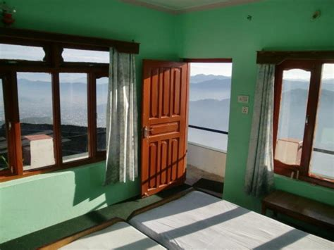 buy house in pokhara nepal panoramic view guest house in pokhara to jomsom nepal lonely planet