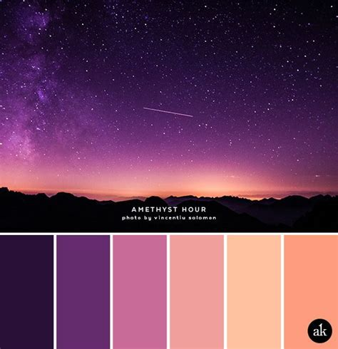 what is the color of the sky a sky inspired color palette apartment