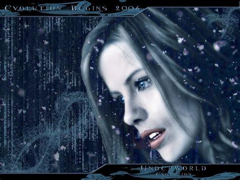 film underworld evolution download best movie download underworld evolution movies
