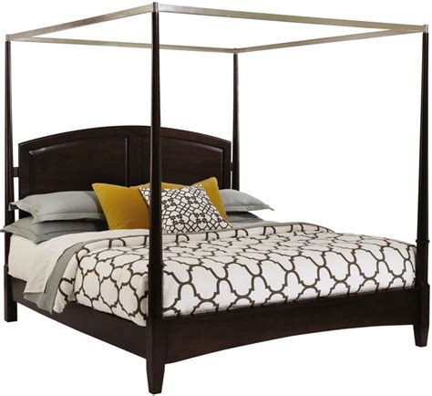 kincaid alston bedroom 17 best images about bedroom space on pinterest bolster