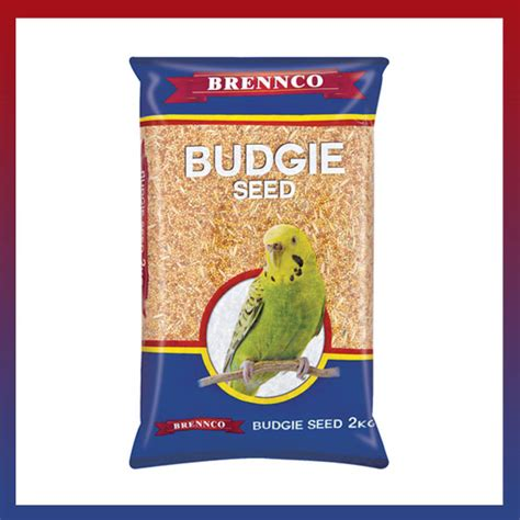 bird seeds are available to consumers in south africa