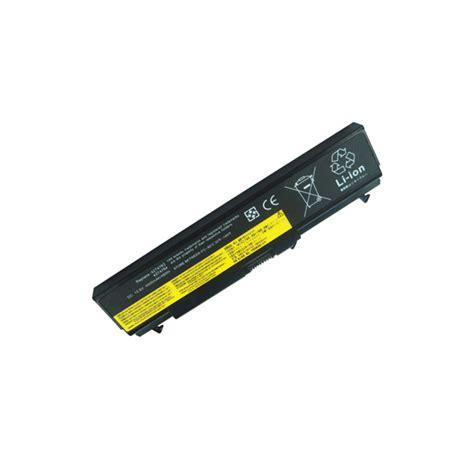 Speaker Lenovo Thinkpad L410 L412 Sl410 L510 Sl510 bateria port 225 til lenovo thinkpad t410 t510 series limifield