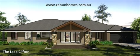 country style home builders perth wa house plan 2017