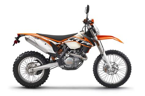 2015 Ktm 500 Exc Difference Between 2014 And 2015 Ktm 500 Exc Autos Post