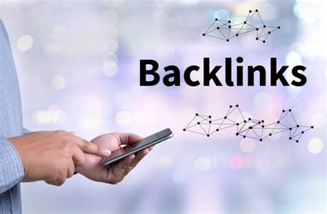 Get Rid Of Find Search How To Find And Get Rid Of Bad Backlinks Webryze
