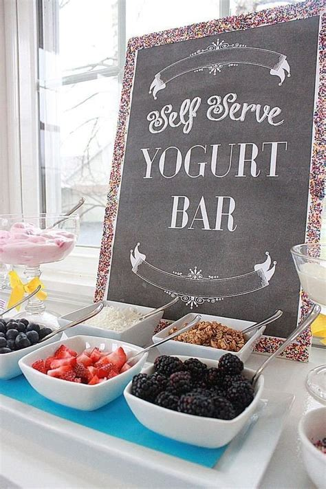 bridal shower brunch theme ideas top 20 bridal shower ideas she ll oh best day