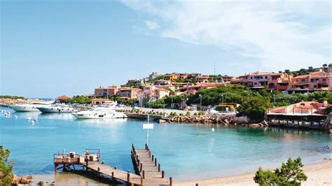 you porto cervo holidays to porto cervo 2017 2018 thomson
