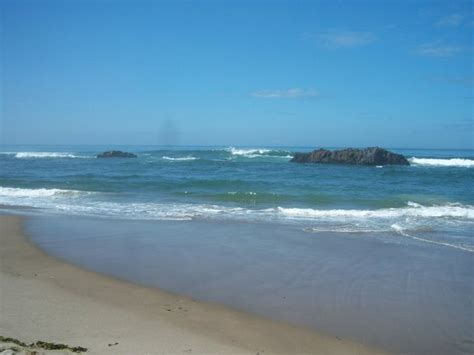 lincoln city oregon chinook winds it was a great time picture of chinook winds casino