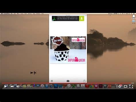 membuat akun youtube via ponsel membuat logo cantik menggunakan handphone youtube