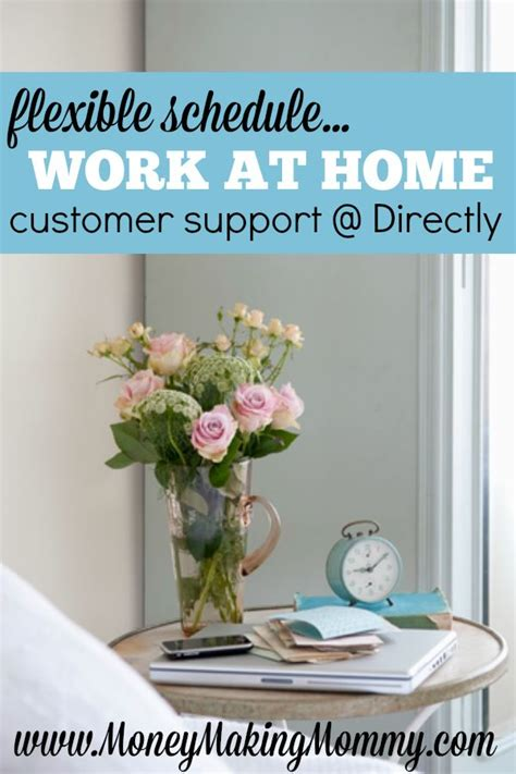 Work From Home Online Customer Service Jobs - 25 best ideas about customer service jobs on pinterest customer service it works