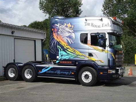 scania longline trucks for sale 268 best images about scania longline on