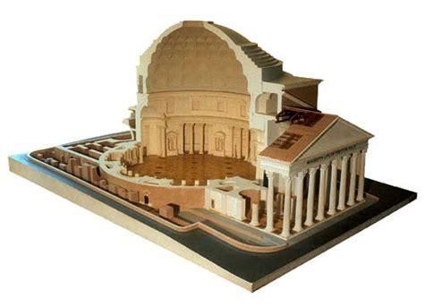 pantheon cupola il pantheon il tempio dell energia e dei misteri 1 171 il