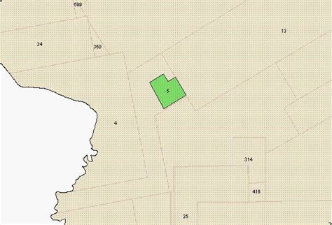 chambers county texas map chambers county texas donner properties available for and gas leasing