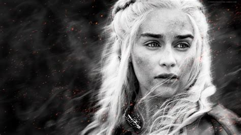 wallpaper game of thrones daenerys game of thrones wallpaper daenerys 1 by fanbackgrounds