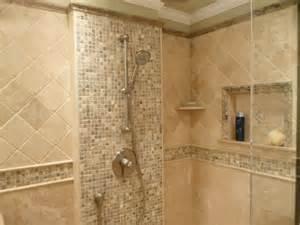 Resista Carpet Ceramic Tile Best Flooring Choices