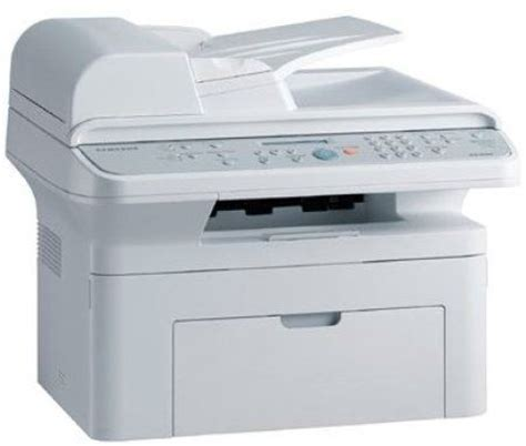 reset chip samsung scx 4521f how to reset samsung toner scx 4521f printer a help