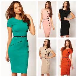 party dresses for women wholesale fashionable women