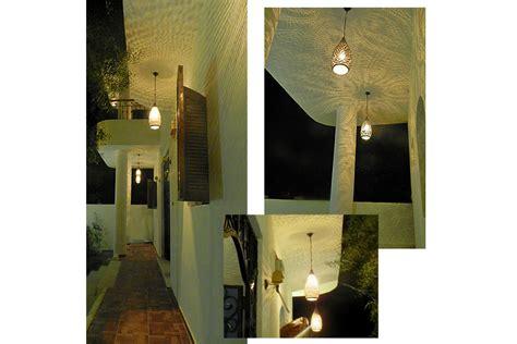 veranda lights exles lights