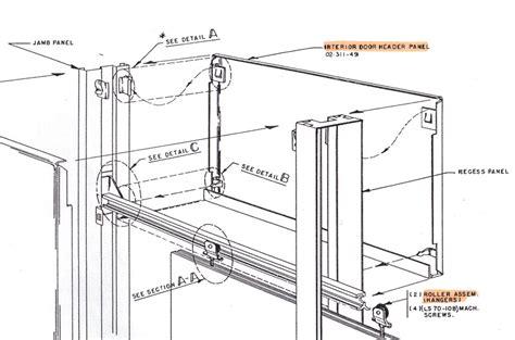 safe light repair cost door pocket how to install a pocket door pocket door