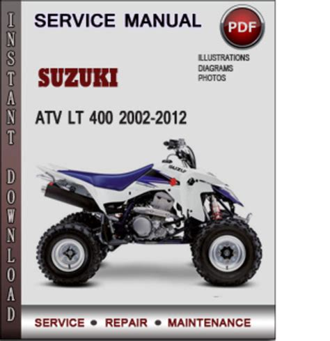 free online auto service manuals 2010 suzuki equator free book repair manuals service manual free auto repair manual for a 2012 suzuki equator service manual free