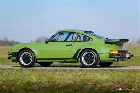 porsche turbo classic porsche 911 930 3 3 turbo 1978 welcome to classicargarage