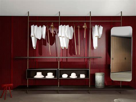 armadio componibile su misura cabina armadio componibile su misura boutique mast by