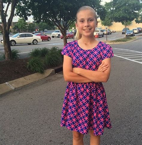 fashion friday tween trends from j c penney