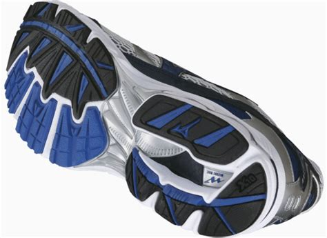 Sepatu Mizuno Wave 8 sepatu mizuno wave nexus 6 sepatu mizuno