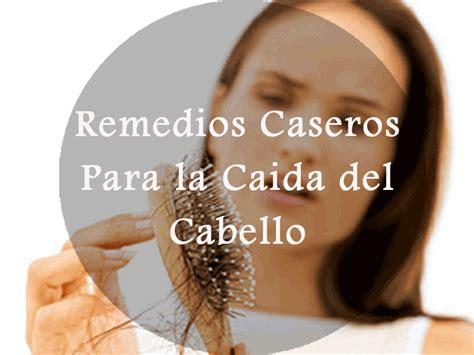 alimentos para regenerador del cabello 9 remedios efectivos para la ca 237 da de cabello en mujeres